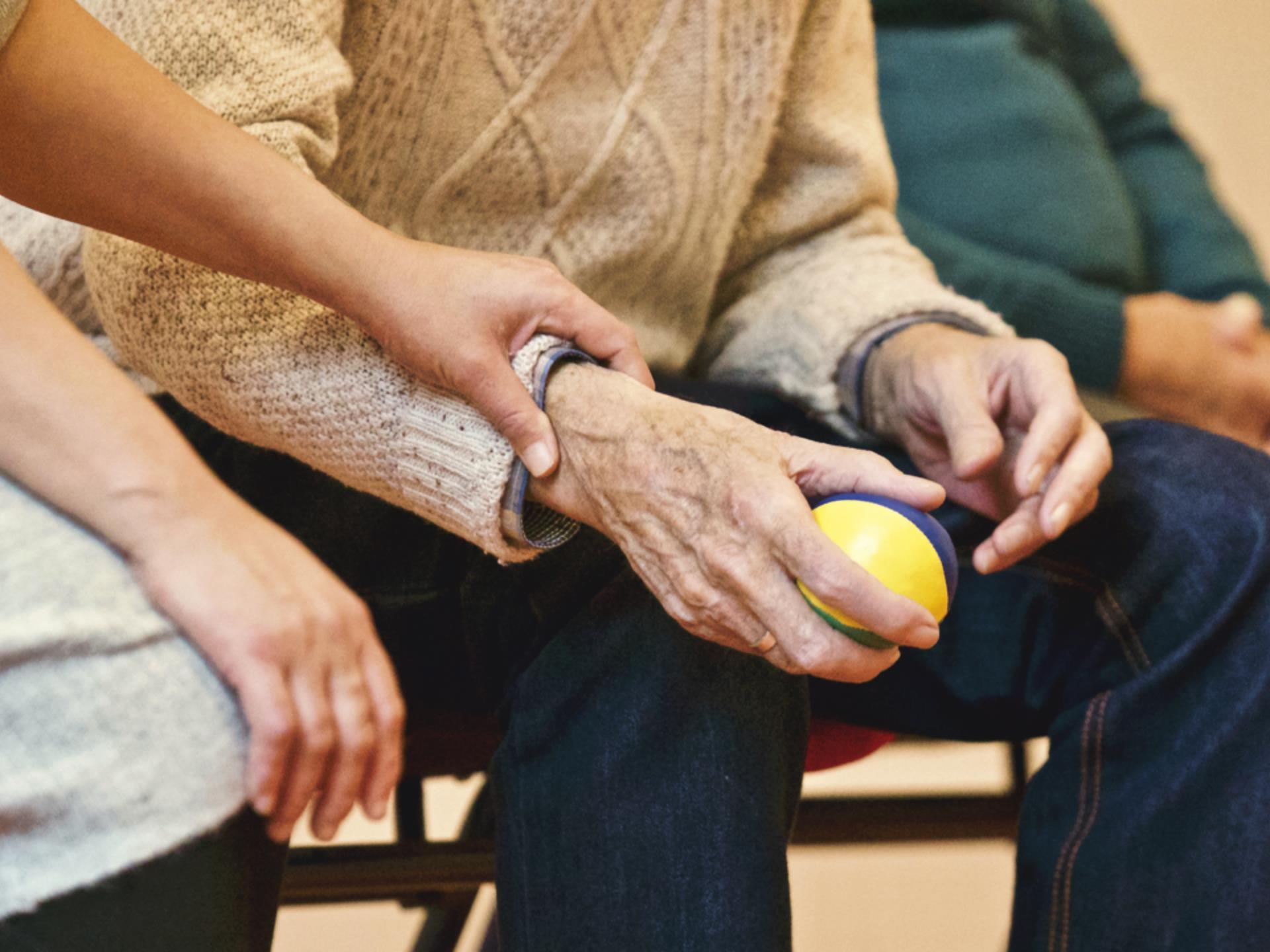 Vertreter von Alten- und Pflegeeinrichtungen weisen die pauschale Kritik an der österreichischen Pflege zurück.