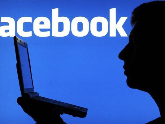 Facebook plant TV-Hammer.