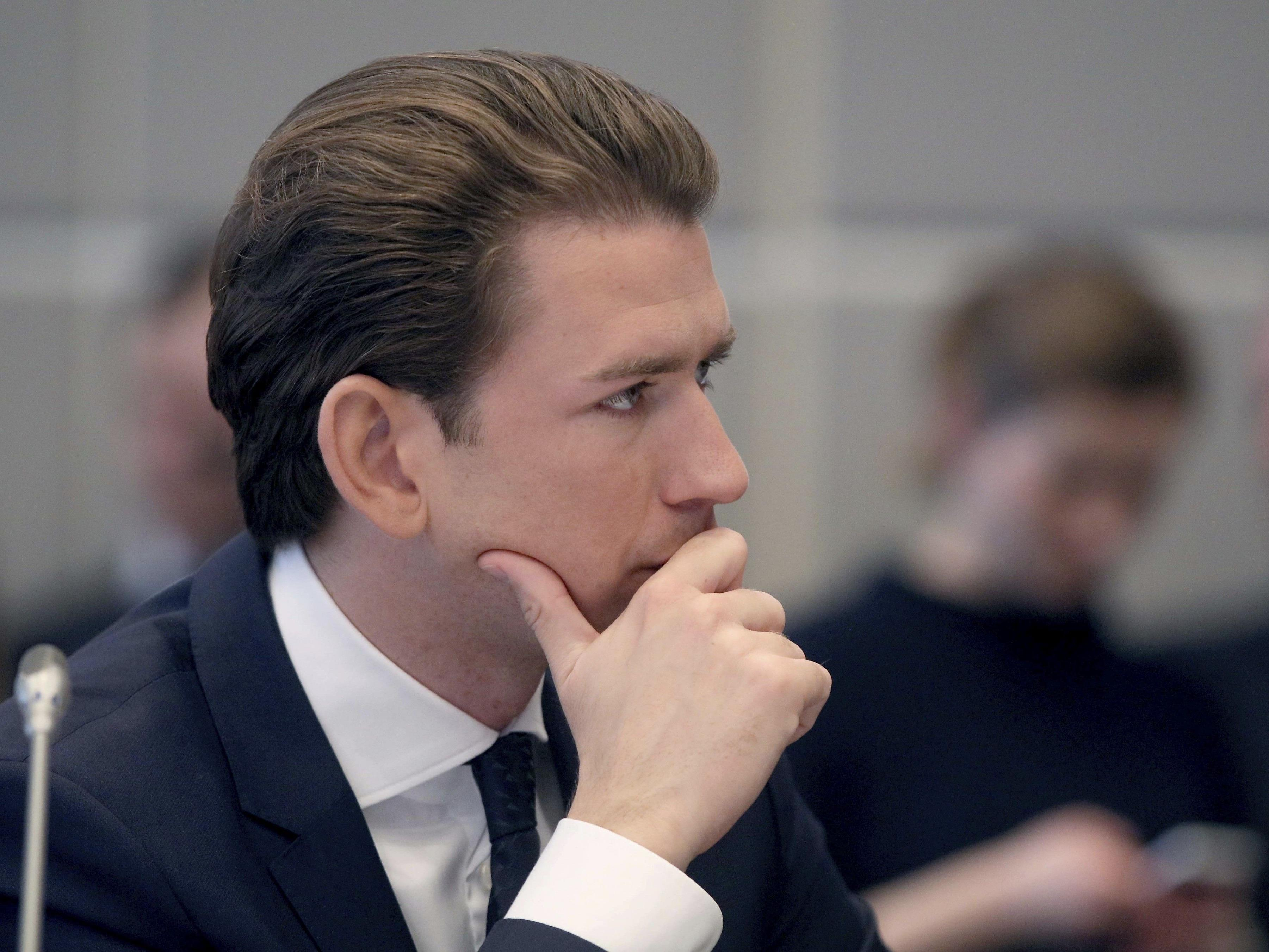 Die ÖVP halbiert die interne Hürde beim Vorzugsstimmensystem