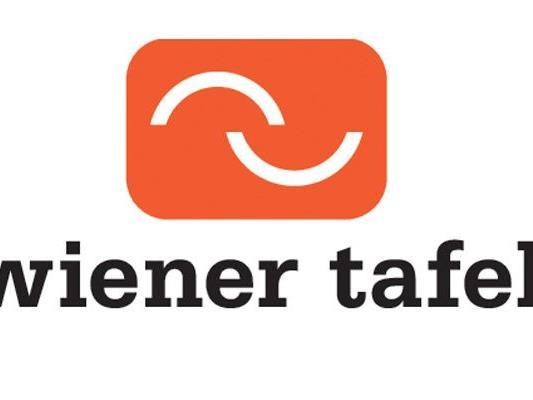 """Der Verein """"Wiener Tafel"""" eröffnet das erste Verteilzentrum"""