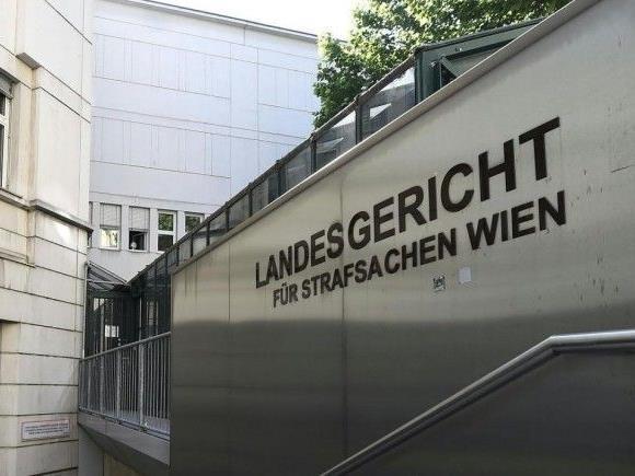 Hitze im Wiener Landesgericht rief Arbeitsinspektorat auf den Plan