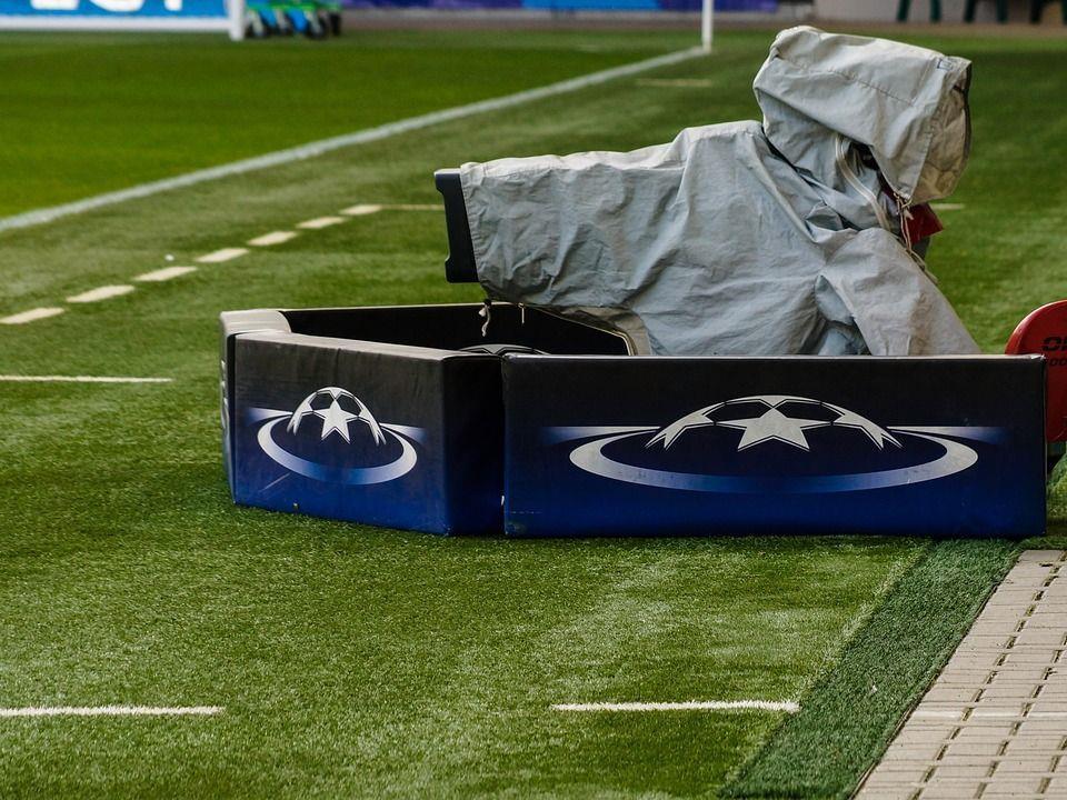 Der ORF ist beim Bieterverfahren um die Übertragungsrechte für die Champions League ab 2018 leer ausgegangen.