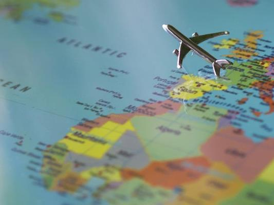 Manche Reiseziele zeigen: Urlaub muss nicht immer teuer sein.
