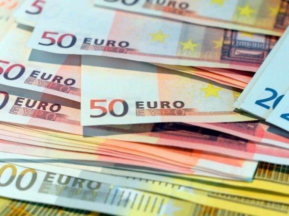 Der 1.500-Euro-Mindestlohn für alle rückt ein bisschen näher