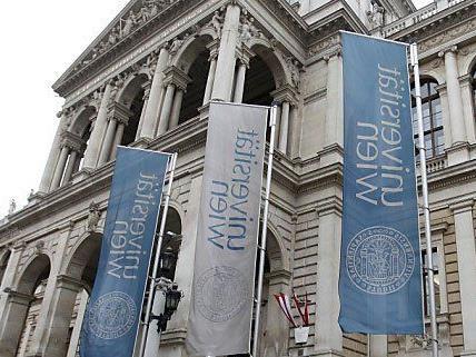 Im Herbst startet an der Uni Wien das neue Islamische Theologiestudium.