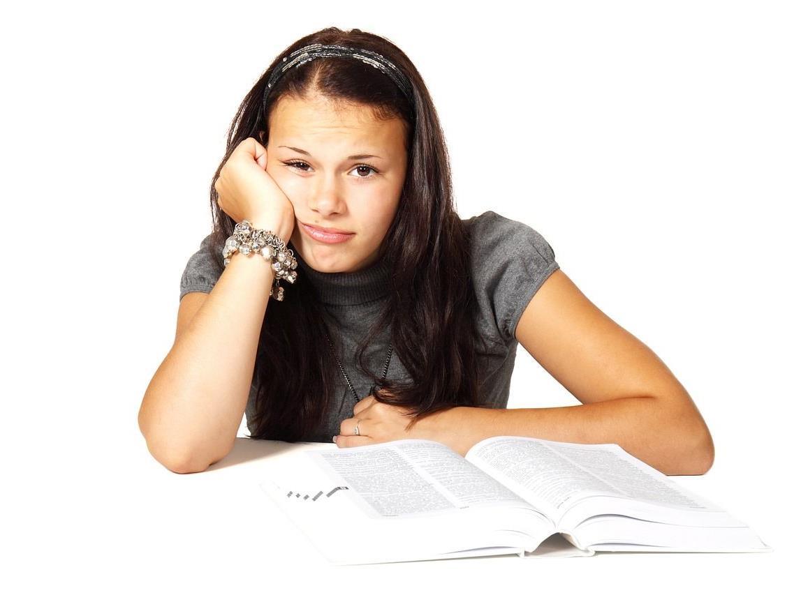 Lernen in den Sommerferien? Wie sinnvoll ist das.