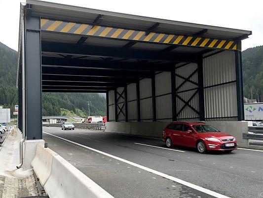 Italien beäugt Österreichs Grenzmanagement kritisch
