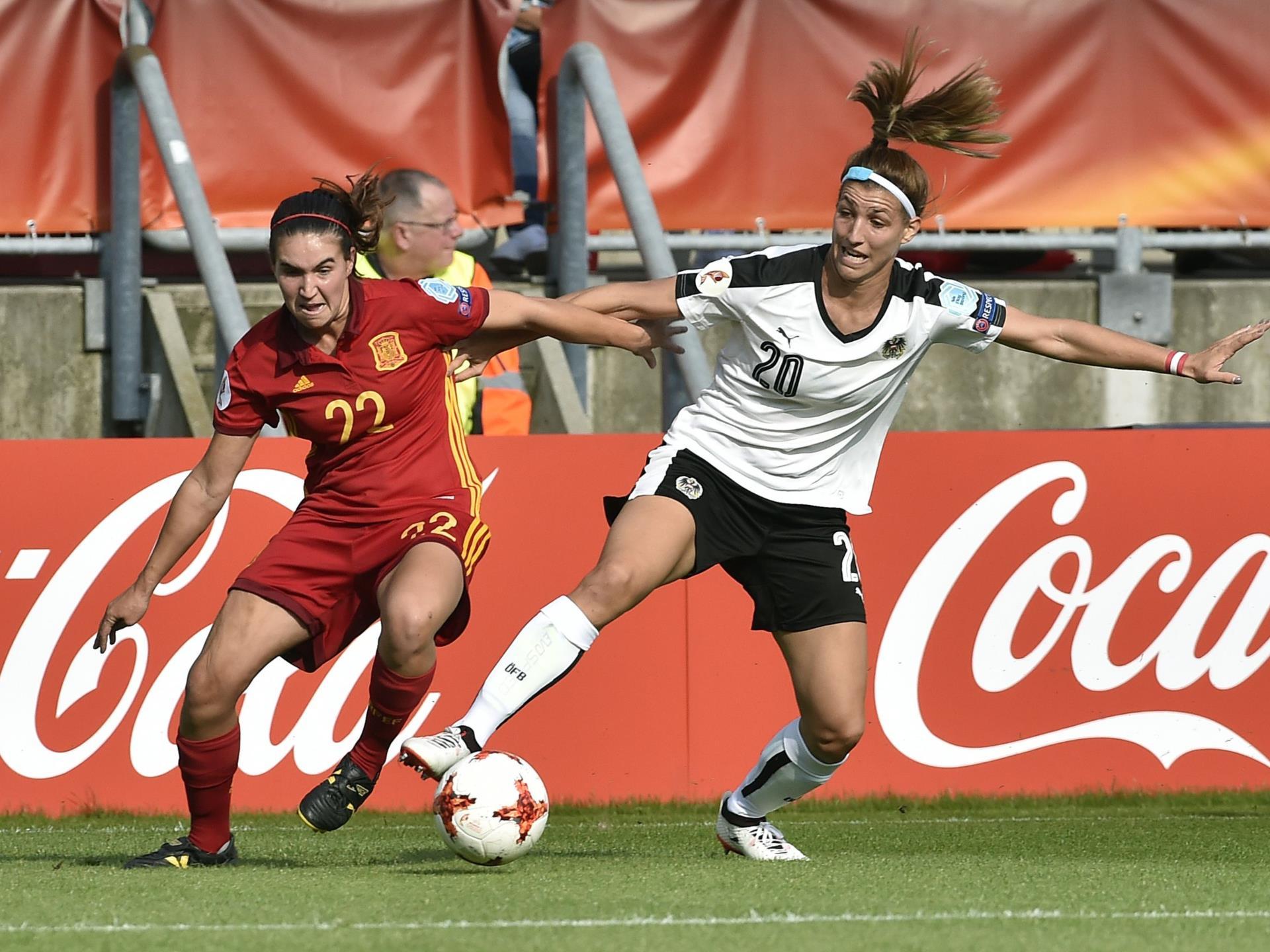 Fußball Em Frauen übertragung
