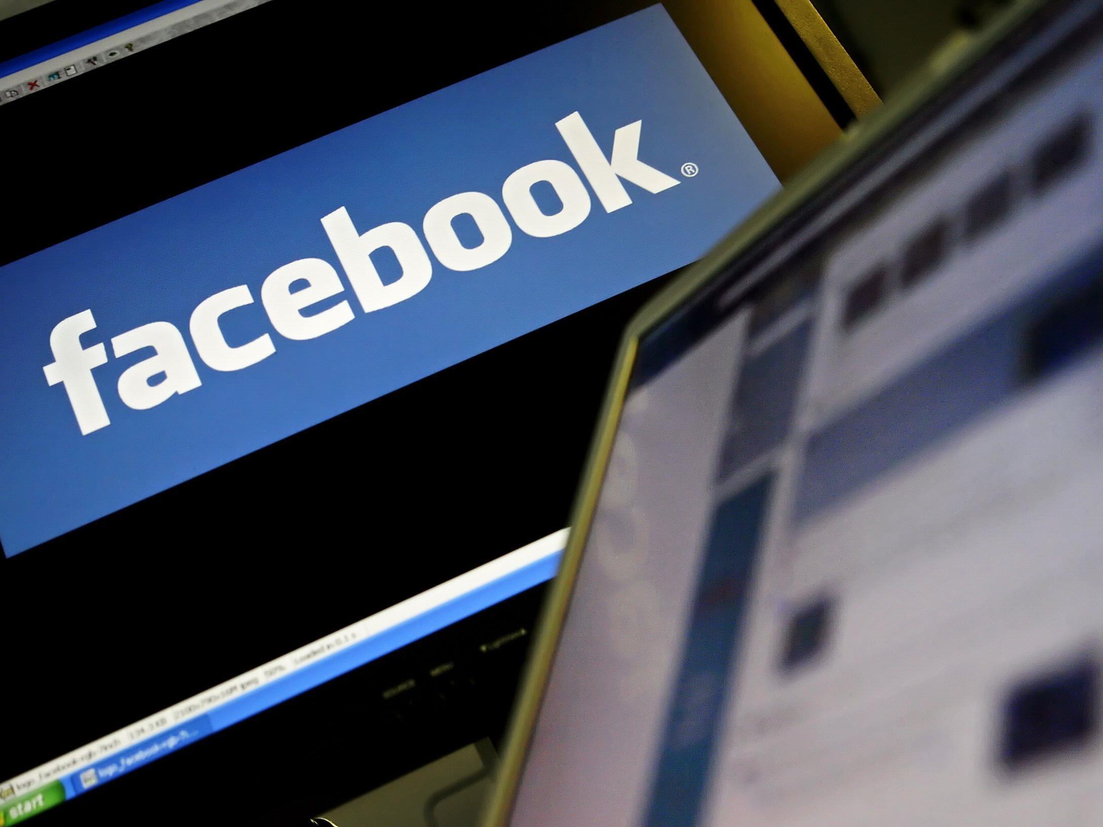 Die Arbeit in einem Facebook-Löschzentrum ist nichts für sensible Gemüter.