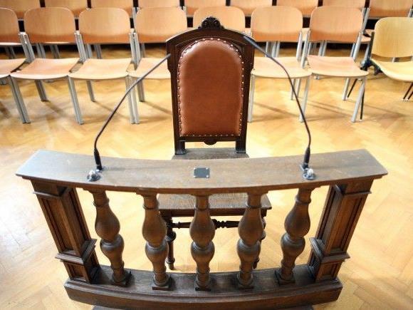 Das Urteil rund um den vermeintlichen Wiener Amokfahrer wurde gefällt