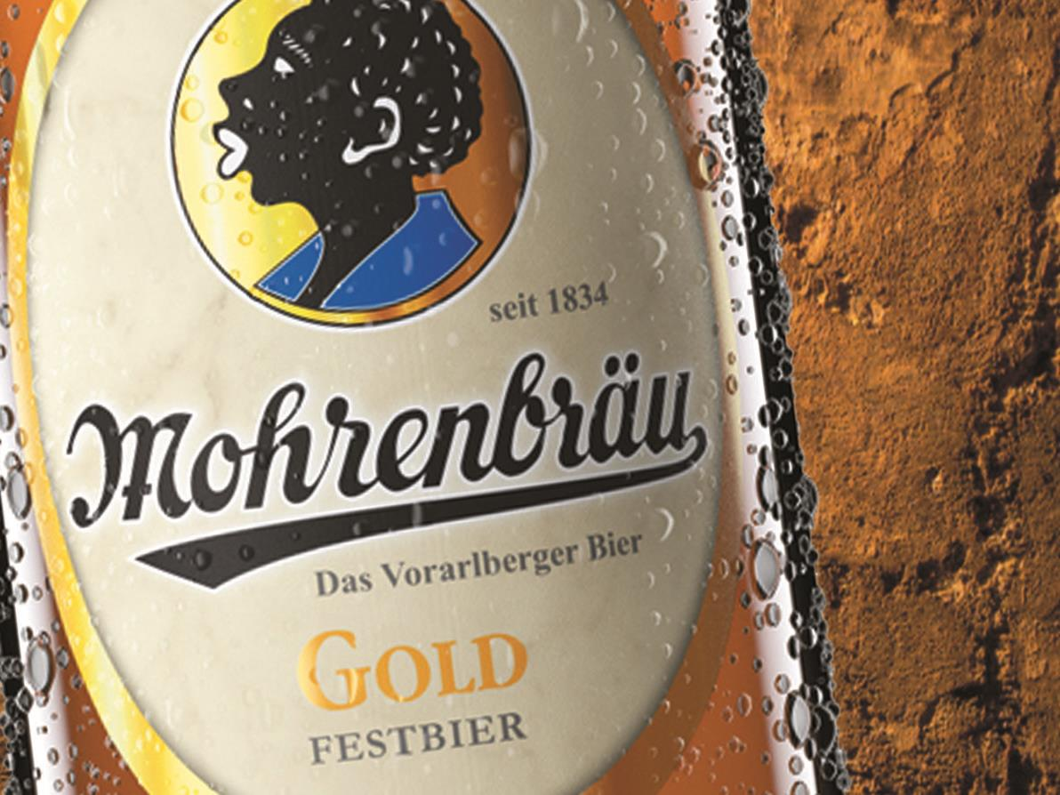Volles Festbier mit dezenten Hopfennoten und wunderbarer Trinkbarkeit.