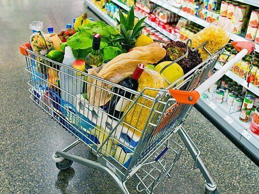 Der Lebensmittelhändler Merkur will kleinere Filialen eröffnen.