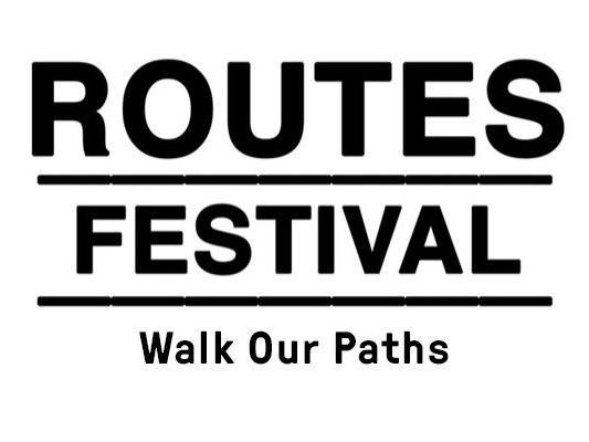Das Routes Festival findet am 26. August in Wien statt
