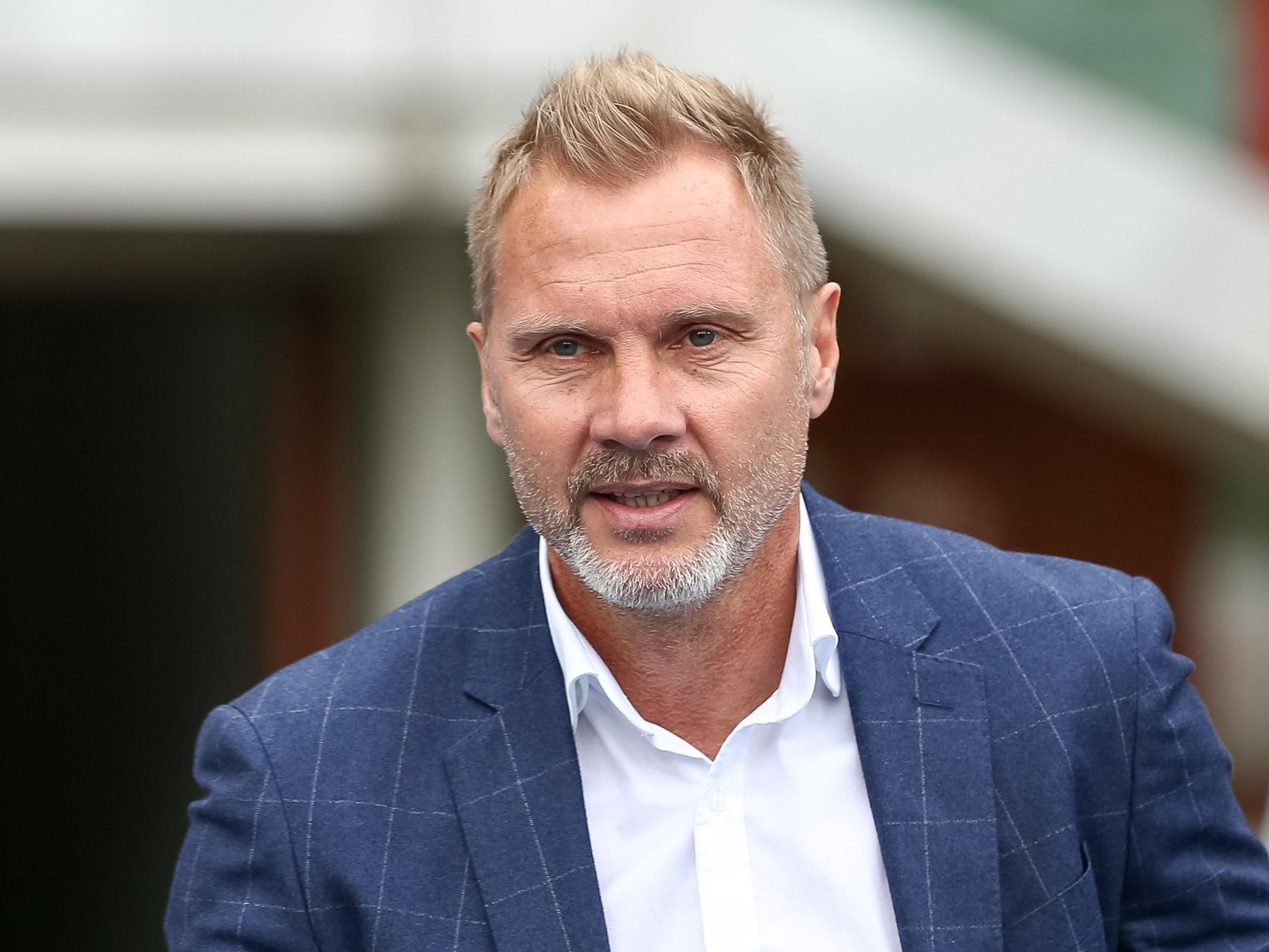 Austria Wien trifft im Europa LEague-Play-off auf NK Osijek.