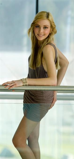 Katharina aus L.